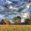 Heritage Farms - Basecamp