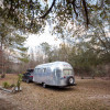 Man Cave RV +Electric, Septic,Water