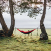 Oceanfront Pasture Camping