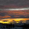 Okanogan Highland Views