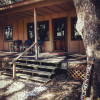 Nuna Ranch Lodge