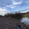 HZ Wash Campground