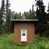 Cozy Cabin Near AmazingDestinations