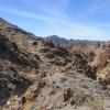 Doberman Mountain