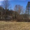 Farmhouse / Airport Land
