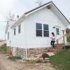 Spring House Retreat