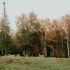 La lu farm goat camping site Noyurt
