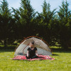 Green Willow Farm Camping