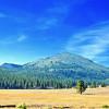 Alpine Valley | North Lake Tahoe