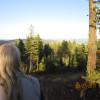 The Ridge Camp
