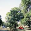Al's Hideaway Primitive Camping