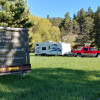 Plenty Star Ranch - Full RV Sites