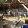 Blackthorn Basecamp