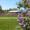 Double J Ranch Horse & Hobby Farm