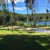 Old Black Lake Resort & Campground