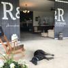 R&R Ridge