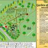 Garden of Eden Tent Camping