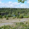 Cedar Canyon Lake RV Sanctuary