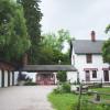 The Heritage Farms Garden Apartment