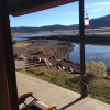 Aspen Cove Resort Bunkhouse