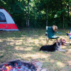 A  Starry Night Camp/Organic Farm