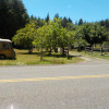 RV parking in Lewis County