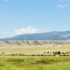 Hidden Meadow Ranch