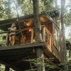 Music City Treehouse