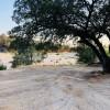 Private Lower Yuba River Camping