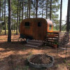 New!! Hippie Chick RV