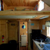 TinyHouse#10-Fayetteville/New River