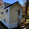 TinyHouse#12-Fayetteville/New River