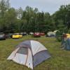 Beavers' Pond Campsite