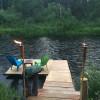 Crescent Creek Retreat