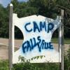Camp Fallsville