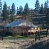 Rock Farm Ranch