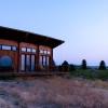 Japanese Cabin