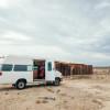 Camp Kush-Tent/Van/Hammock Sites-