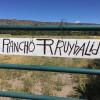 Rancho Ruybalid
