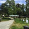 California Game Farm