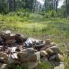 Camp & Explore at Überchic Ranch!