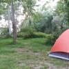 BATTENKILL CANOE KAYAK TUBE &CAMP