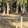 Buffalo Creek Campsite@Newell Lodge