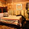 Authentic Barn B&B Stall #1