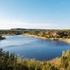 Big Pond Equestrian Campground