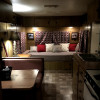 Furnished Travel Trailer in Arivaca