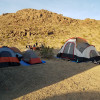 MOUNTAIN MAJESTY 7 - GroupCamp