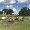 Austonia Farms