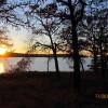 Seminole Campground