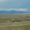 Spiritriders 51 acre Entire Ranch